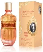 Givenchy Eaudemoiselle de Givenchy Absolu d'Oranger - Парфюмированная вода — фото N1