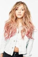 Красящий спрей для волос - L'Oreal Paris Colorista Spray — фото N30