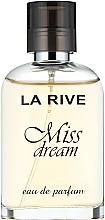 Парфумерія, косметика La Rive Miss Dream - Парфумована вода