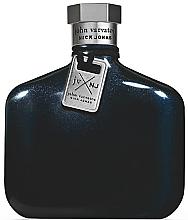 Духи, Парфюмерия, косметика John Varvatos JVxNJ Blue - Туалетная вода (тестер без крышечки)