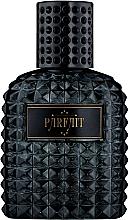 Духи, Парфюмерия, косметика Couture Parfum Parfait - Парфюмированная вода