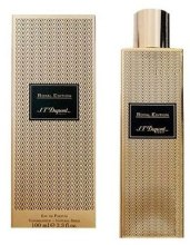 Духи, Парфюмерия, косметика Dupont Royal Edition - Парфюмированная вода