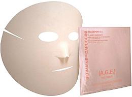 Духи, Парфюмерия, косметика УЦЕНКА Маска с витамином С - Germaine de Capuccini TimExpert C+ Flash C Radiance Multicorrection Facial Mask *