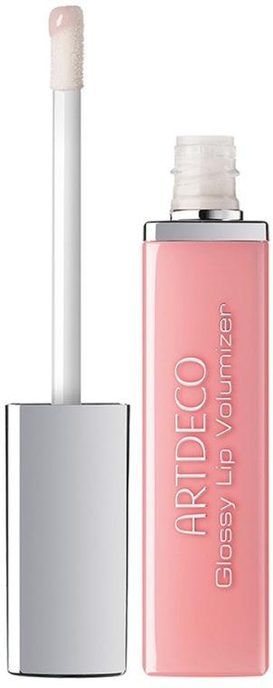 Блеск для губ с эффектом объема - Artdeco Glossy Lip Volumizer