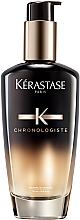 Духи, Парфюмерия, косметика Парфюм для волос - Kerastase Chronologiste Parfum
