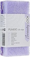 Духи, Парфюмерия, косметика Пемза 400299 - Beauty Look
