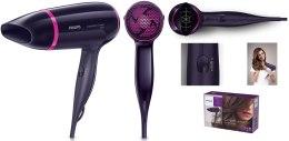 Фен для волос HD002/00 - Philips Essential Care — фото N2