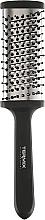 Духи, Парфюмерия, косметика Плоская термощетка P-008-8002TP, маленькая - Termix Flat Thermal Hairbrush