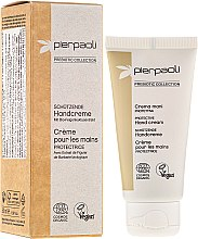 Духи, Парфюмерия, косметика Защитный крем для рук - Pierpaoli Prebiotic Collection Hand Cream