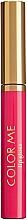 Духи, Парфюмерия, косметика Блеск с эффектом увлажненных губ - Color Me Glamour