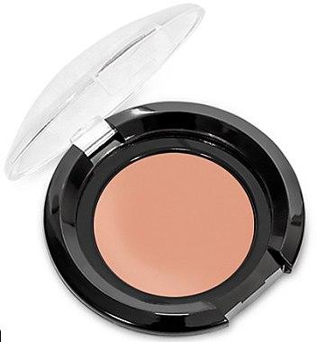 Воск для бровей - Affect Cosmetics Brow Wax Easy Shape — фото N1