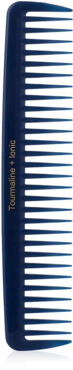 Расческа Tourmaline+Ionic 600005 - Tico Professional