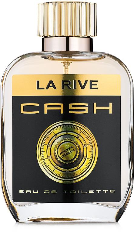 La Rive Cash - Туалетная вода