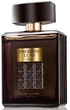 Духи, Парфюмерия, косметика Avon Premiere Luxe Oud - Парфюмерная вода