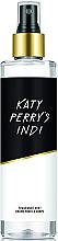 Духи, Парфюмерия, косметика Katy Perry Katy Perry's Indi - Спрей для тела