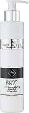Духи, Парфюмерия, косметика Пилинг для лица и кожи вокруг глаз - Chantarelle EPS Bioferment Peeling Antioxidant for Face & Eyes