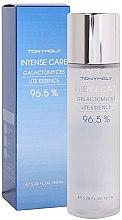 Эссенция для лица - Tony Moly Intense Care Galactomyces Lite Essence — фото N1