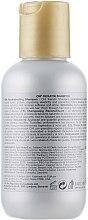Восстанавливающий кератиновый шампунь - CHI Keratin Reconstructing Shampoo — фото N3