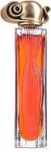 Духи, Парфюмерия, косметика Givenchy Organza - Парфюмированная вода (тестер с крышечкой)