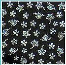 Парфумерія, косметика Наклейки для манікюру 93602 - SPL