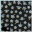 Духи, Парфюмерия, косметика Наклейки для маникюра 93602 - SPL