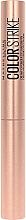 Духи, Парфюмерия, косметика Тени для век - Maybelline New Yok Color Strike Eye Shadow Pen