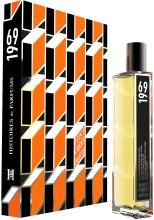 Духи, Парфюмерия, косметика Histoires de Parfums 1969 Parfum de Revolte - Парфюмированная вода (мини)