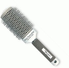 Духи, Парфюмерия, косметика Брашинг для волос, 62810 - Top Choice