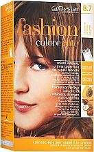 Духи, Парфюмерия, косметика Краска для волос - Oyster Cosmetics Fashion Colore Elite