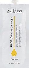"""Духи, Парфюмерия, косметика Тонирующий кондиционер """"Ваниль"""" - Alter Ego Be Blonde Passion Color Mask"""