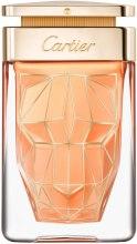 Духи, Парфюмерия, косметика Cartier La Panthere Limited Edition - Парфюмированная вода
