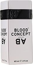 Духи, Парфюмерия, косметика Blood Concept AB Black Series - Парфюмированная вода