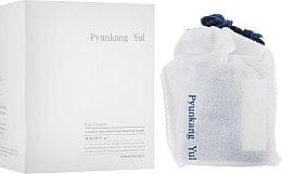 Парфумерія, косметика Живильний крем для очей з екстрактом астрагалу і натуральних олій - Pyunkang Yul Eye Cream