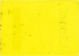 """Мыло натуральное аптекарское Карпатія """"С цветочной пыльцой"""" - Лавка мыльных сокровищ — фото N2"""