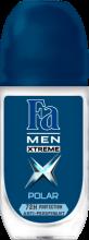 Духи, Парфюмерия, косметика Роликовый дезодорант - Fa Men Xtreme Polar Deodorant
