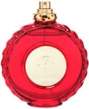 Духи, Парфюмерия, косметика Charriol Imperial Ruby - Парфюмированная вода (тестер без крышечки)