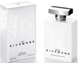 Духи, Парфюмерия, косметика John Richmond Eau de Parfum - Лосьон для тела