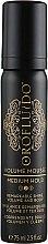 Духи, Парфюмерия, косметика Мусс для объема волос средней фиксации - Orofluido Styling Volume Mousse