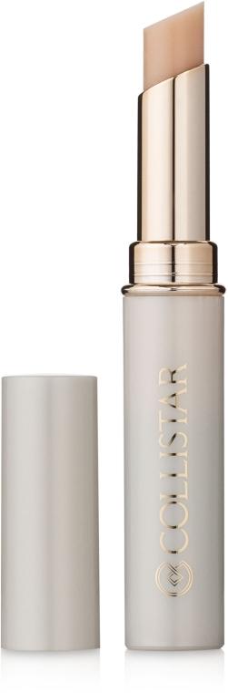 База для макияжа губ - Collistar Lip Primer Fixer