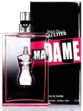 Духи, Парфюмерия, косметика Jean Paul Gaultier Ma Dame Eau de Parfum - Парфюмированная вода
