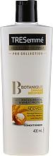 Духи, Парфюмерия, косметика Кондиционер для поврежденных волос - Tresemme Botanique Damage Recovery With Macadamia Oil & Wheat Protein Conditioner