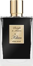 Духи, Парфюмерия, косметика Kilian Straight to Heaven White Cristal by Kilian - Парфюмированная вода