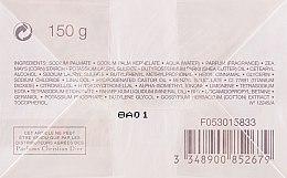 Dior Jadore - Мыло — фото N3