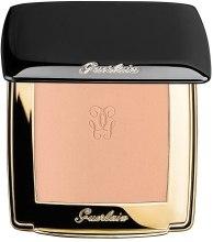 Духи, Парфюмерия, косметика Пудра для лица омолаживающая - Guerlain Parure Gold Rejuvenating Compact Powder Foundation SPF10 РА ++