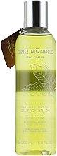 Духи, Парфюмерия, косметика Гель для душа и ванны - Cinq Mondes Gel from Brazil