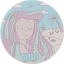 """Духи, Парфюмерия, косметика Соль для ванны """"Дыня"""" - Oh!Tomi Dreams Melon Bath Salts"""
