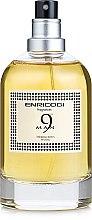 Духи, Парфюмерия, косметика Enrico Gi The 9 Herbaceous Wood - Туалетная вода (тестер без крышечки)