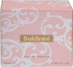 Духи, Парфюмерия, косметика РАСПРОДАЖА Baldinini - Парфюмированная вода*