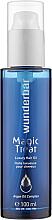 Духи, Парфюмерия, косметика УЦЕНКА Масло для волос - Wunderbar Magic Treat Luxury Hair Oil *