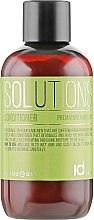 Духи, Парфюмерия, косметика Кондиционер против выпадения волос - idHair Solutions №7-2 Conditioner